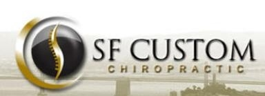 S F Custom Chiropractic