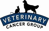 Veterinary Cancer Group of Los Angeles