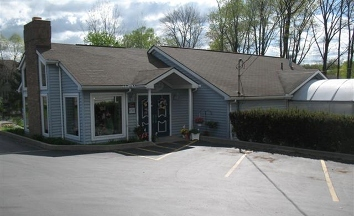 Silver Lake Florist, INC - Stow, OH