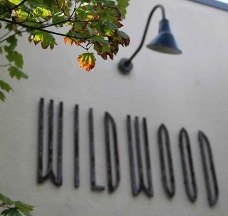 Wildwood Restaurant And Bar