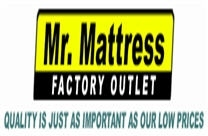 Mr Mattress