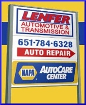 Image Result For Lenfer Automotive Reviews