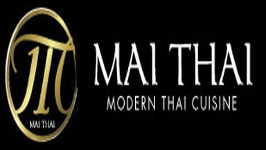 Mai Thai Restaurant & Bar Downtown