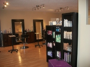 Karussos hair odyssey in lake oswego or 97034 citysearch for 2nd street salon