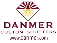 Danmer Custom Shutters Los Angeles