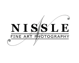 Nissle Fine Art Photography