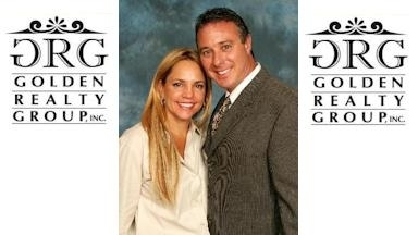 Golden Realty Group INC - Miami, FL