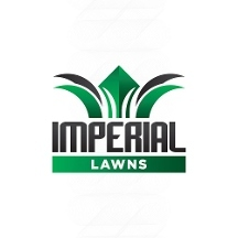 Imperial Lawns - Owensboro, KY