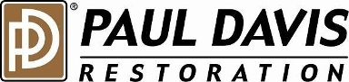 Paul Davis Restoration - Houston, TX
