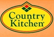 Sues Country Kitchen Family Restaurant - Bossier City, LA
