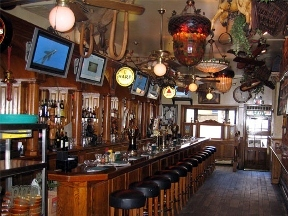 Great American Pub