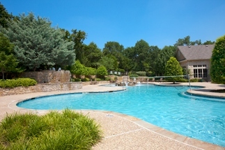 Mandolin Apartments in Euless, TX 76039 | Citysearch
