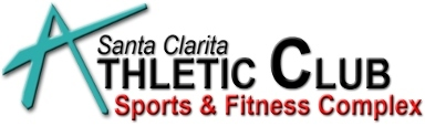 Santa Clarita Athletic Club - Newhall, CA