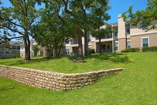 Mandolin Apartments in Euless, TX 76039   Citysearch