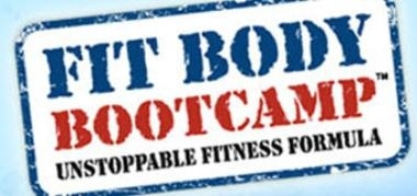 Fit Body Boot Camp Cypress - Cypress, CA