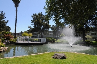 Citysouth Luxury Apartments - San Mateo, CA