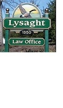 Lysaght Gary Attorney: Gary Lysaght - Harrisburg, PA