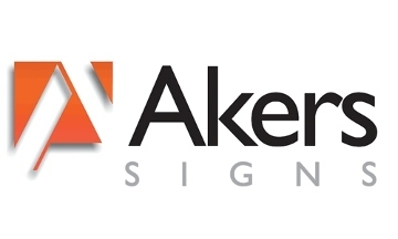 Akers Signs - Canton, OH