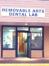 Removable Art Dental Lab - Homestead Business Directory