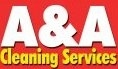 A & A Cleaning Services