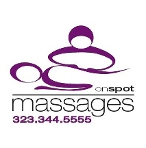 Onspot Massages