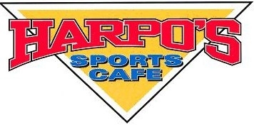 Harpo&#039;s Sports Cafe
