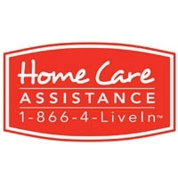 Home Care Assistance of New Jersey - Red Bank, NJ