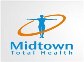 Midtown Total Health - New York, NY