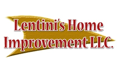 Lentini's Home Improvements - Shelbyville, KY