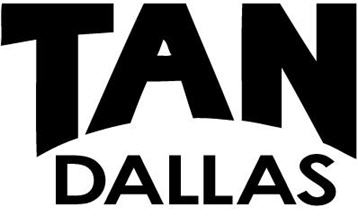 Tan Dallas
