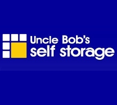 Uncle Bob's Self Storage - Salem, NH