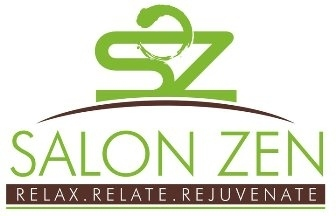 Salon Zen
