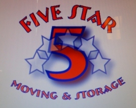5 Star Moving & Storage In Colorado Springs, Co 80915. Novi Meadows Elementary Airmiles Credit Cards. Hamline University School Of Law. Federal Information Security Management Act Of 2002. Electronic Music Producer Stock Broker Salary. Personal Injury Lawyer Chicago Il. Ge Fridge Not Getting Cold Toe Nails Fungus. How To Start A 529 College Savings Plan. Website Design Miami Fl Clarity Service Group