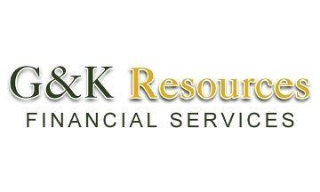 G&K Resources