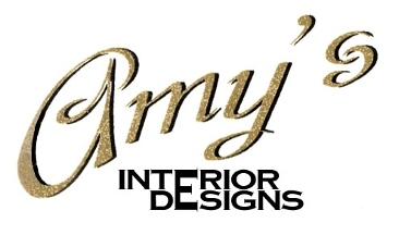 Amy's Interior Design LLC - Sellersburg, IN