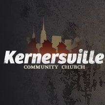 Kernersville Community Church