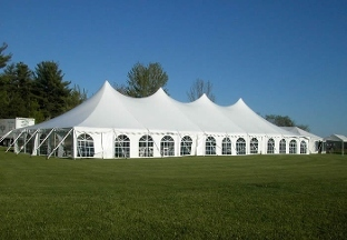 Superior Tent Rental In Andover Mn 55304 Citysearch