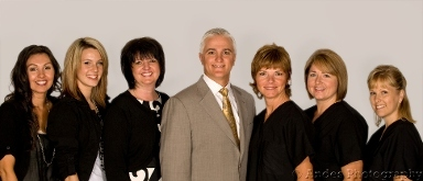 Oral Solutions NW PC - West Linn, OR