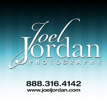 Joel Jordan Photography
