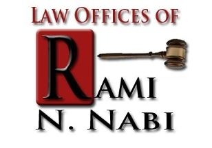 Law Offices of Rami N. Nabi