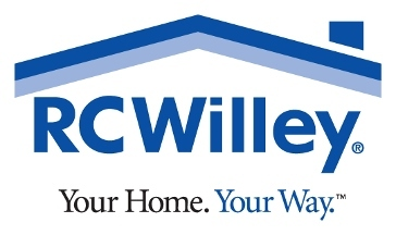 R C Willey Distribution Ctr - Roseville, CA