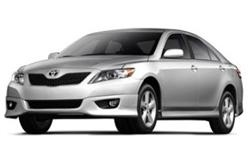 All States Car Rental Inc. - Los Angeles, CA