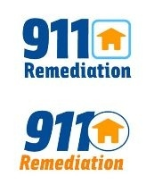 911 Remediation - Citrus Heights, CA