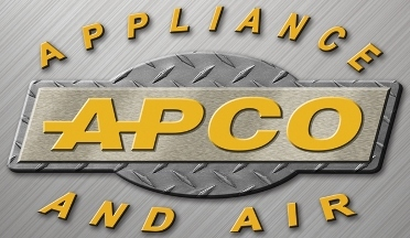 Apco Appliance & Air