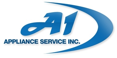 A1 Appliance Service Inc - Tulsa, OK