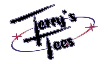 Terry's Tees - Homestead Business Directory