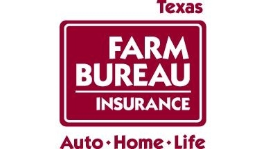 Texas Farm Bureau Insurance - Canton, TX