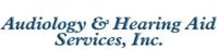 Audiology & Hearing Aid Services Inc - Wichita, KS