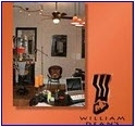 William Dean&#039;s Salon