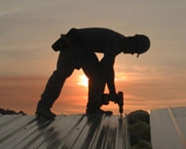 Tri City Roofing - Colonial Heights, VA